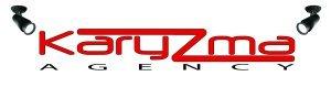 Karizma Agency
